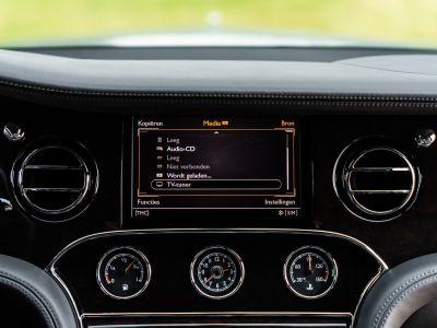 Bentley Mulsanne Sièges chauffants/ventiles/massage / TV / Toit en cuir / Camera de recul - <small></small> 99.000 € <small>TTC</small> - #31