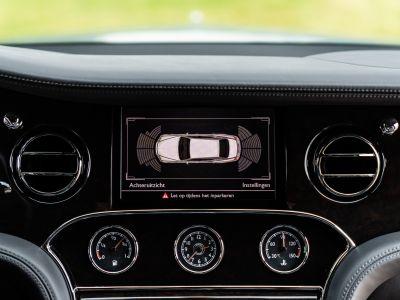 Bentley Mulsanne Sièges chauffants/ventiles/massage / TV / Toit en cuir / Camera de recul - <small></small> 99.000 € <small>TTC</small> - #33