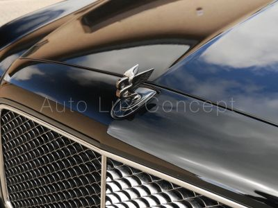 Bentley Mulsanne Speed Beluga Edition, ACC, Caméra, Carbone - <small></small> 139.900 € <small>TTC</small> - #9