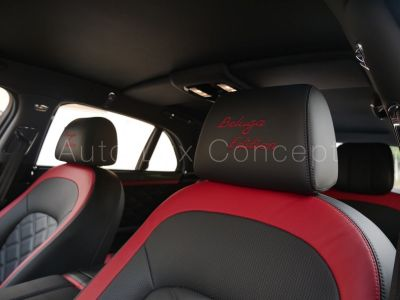 Bentley Mulsanne Speed Beluga Edition, ACC, Caméra, Carbone - <small></small> 139.900 € <small>TTC</small> - #15