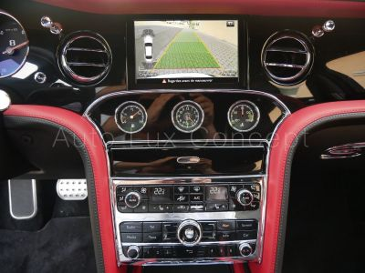 Bentley Mulsanne Speed Beluga Edition, ACC, Caméra, Carbone - <small></small> 139.900 € <small>TTC</small> - #17