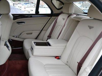 Bentley Mulsanne V8 512ch - <small></small> 145.000 € <small>TTC</small>