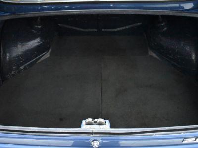 BMW 2002 Tii - <small></small> 37.900 € <small>TTC</small> - #8
