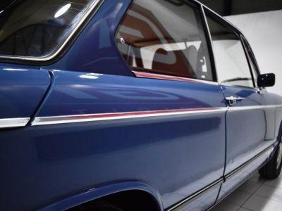 BMW 2002 Tii - <small></small> 37.900 € <small>TTC</small> - #21