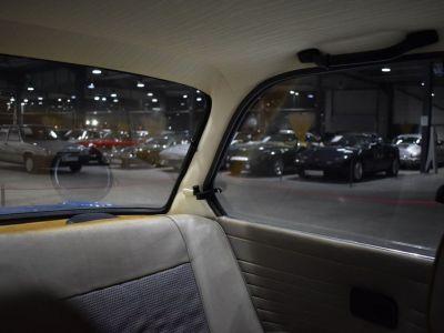 BMW 2002 Tii - <small></small> 37.900 € <small>TTC</small> - #27