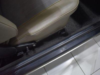 BMW 2002 Tii - <small></small> 37.900 € <small>TTC</small> - #29