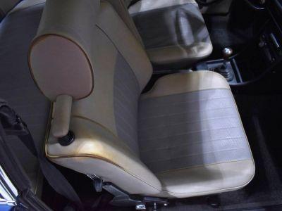 BMW 2002 Tii - <small></small> 37.900 € <small>TTC</small> - #31