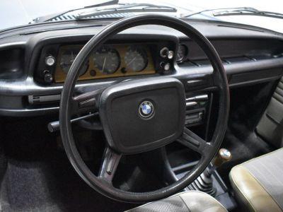 BMW 2002 Tii - <small></small> 37.900 € <small>TTC</small> - #35