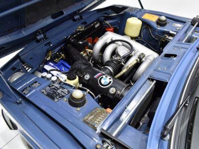 BMW 2002 Tii - <small></small> 37.900 € <small>TTC</small> - #39