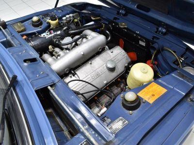 BMW 2002 Tii - <small></small> 37.900 € <small>TTC</small> - #40
