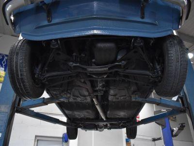 BMW 2002 Tii - <small></small> 37.900 € <small>TTC</small> - #41