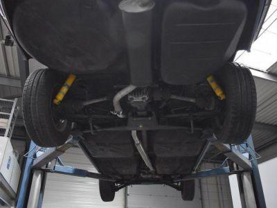 BMW 2002 Tii - <small></small> 37.900 € <small>TTC</small> - #42