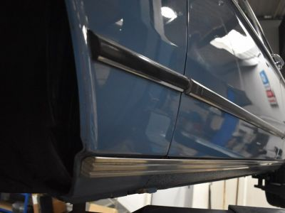 BMW 2002 Tii - <small></small> 37.900 € <small>TTC</small> - #46