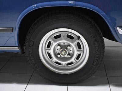 BMW 2002 Tii - <small></small> 37.900 € <small>TTC</small> - #47