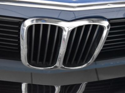 BMW 2002 Tii - <small></small> 37.900 € <small>TTC</small> - #49