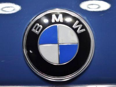 BMW 2002 Tii - <small></small> 37.900 € <small>TTC</small> - #50