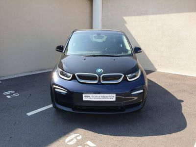 BMW i3 170ch 120Ah Edition 360 Suite - <small></small> 39.900 € <small>TTC</small>