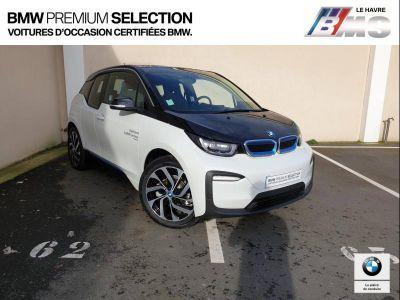 BMW i3 170ch 120Ah iLife Atelier - <small></small> 37.780 € <small>TTC</small>