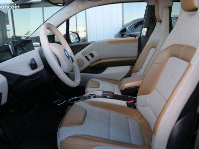 BMW i3 URBANLIFE LODGE - <small></small> 17.290 € <small>TTC</small> - #5