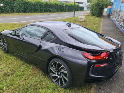 BMW i8 362 Ch 1.5 HYBRIDE - <small></small> 71.500 € <small>TTC</small> - #5