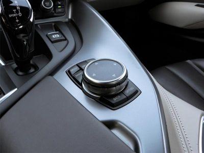 BMW i8 362ch Pure Impulse - <small></small> 76.500 € <small>TTC</small>