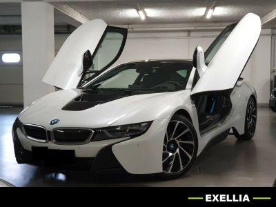 BMW i8 Coupé  - <small></small> 82.690 € <small>TTC</small>