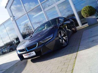 BMW i8 NAVI CAMERA PDC ALU CRUISE - <small></small> 61.850 € <small>TTC</small> - #2
