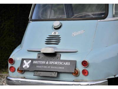 BMW Isetta 300 - <small></small> 24.000 € <small>TTC</small> - #9