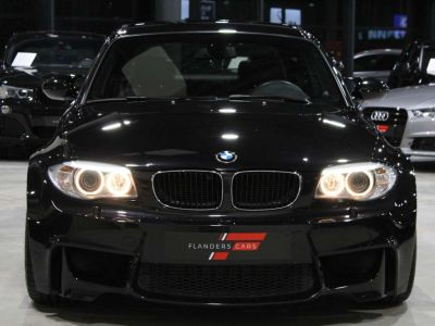 BMW M1 1er M Coupé 3.0 - <small></small> 69.990 € <small>TTC</small> - #2