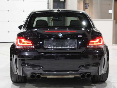 BMW M1 1er M Coupé 3.0 - <small></small> 69.990 € <small>TTC</small> - #5