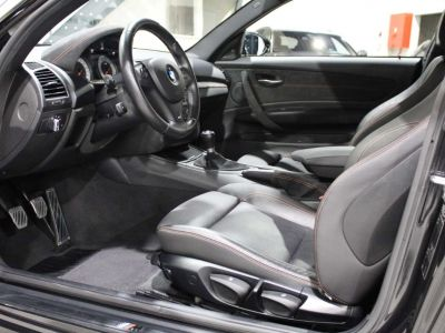 BMW M1 1er M Coupé 3.0 - <small></small> 69.990 € <small>TTC</small> - #7