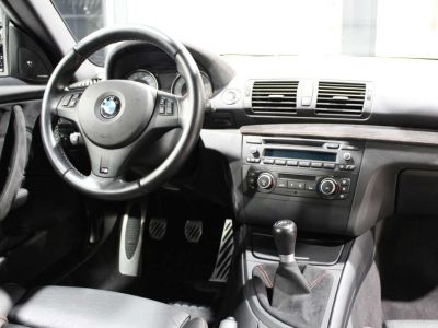 BMW M1 1er M Coupé 3.0 - <small></small> 69.990 € <small>TTC</small> - #8