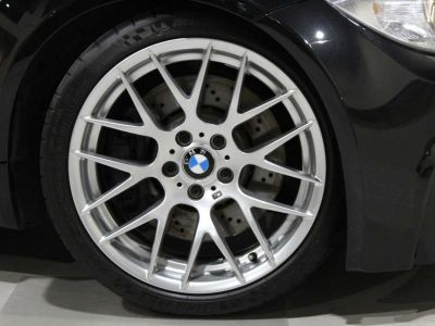 BMW M1 1er M Coupé 3.0 - <small></small> 69.990 € <small>TTC</small> - #12