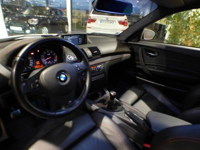 BMW M1 1M Coupe M 340ch - <small></small> 47.490 € <small>TTC</small>