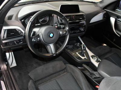 BMW M1 M135 i X-Drive 3.0 6 Cylindres 326 cv GPS Mode Sport Alcantara LED JA 18 - <small></small> 30.990 € <small>TTC</small> - #7