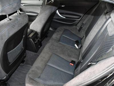 BMW M1 M135 i X-Drive 3.0 6 Cylindres 326 cv GPS Mode Sport Alcantara LED JA 18 - <small></small> 30.990 € <small>TTC</small> - #8