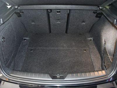 BMW M1 M135 i X-Drive 3.0 6 Cylindres 326 cv GPS Mode Sport Alcantara LED JA 18 - <small></small> 30.990 € <small>TTC</small> - #9