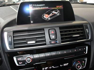 BMW M1 M135 i X-Drive 3.0 6 Cylindres 326 cv GPS Mode Sport Alcantara LED JA 18 - <small></small> 30.990 € <small>TTC</small> - #15