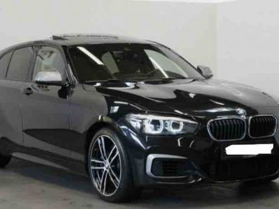 BMW M1 XDRIVE SPECIAL EDITION - <small></small> 41.900 € <small>TTC</small> - #2