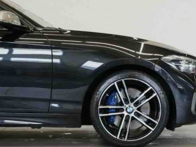 BMW M1 XDRIVE SPECIAL EDITION - <small></small> 41.900 € <small>TTC</small> - #3