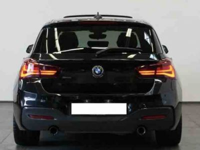 BMW M1 XDRIVE SPECIAL EDITION - <small></small> 41.900 € <small>TTC</small> - #4