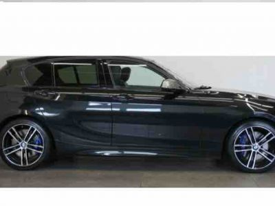BMW M1 XDRIVE SPECIAL EDITION - <small></small> 41.900 € <small>TTC</small> - #5