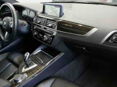 BMW M1 XDRIVE SPECIAL EDITION - <small></small> 41.900 € <small>TTC</small> - #7
