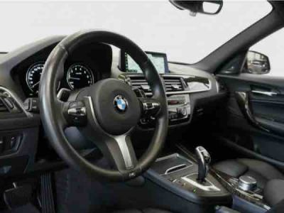 BMW M1 XDRIVE SPECIAL EDITION - <small></small> 41.900 € <small>TTC</small> - #11
