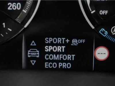 BMW M1 XDRIVE SPECIAL EDITION - <small></small> 41.900 € <small>TTC</small> - #17
