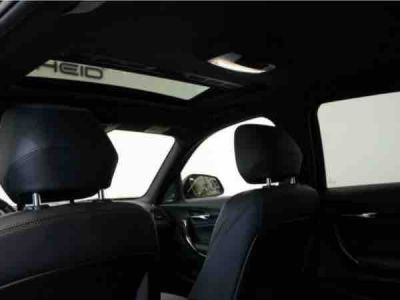 BMW M1 XDRIVE SPECIAL EDITION - <small></small> 41.900 € <small>TTC</small> - #19