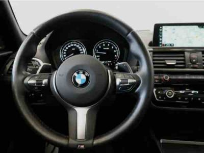 BMW M1 XDRIVE SPECIAL EDITION - <small></small> 41.900 € <small>TTC</small> - #20