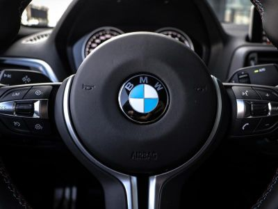 BMW M2 3.0 410ch Competition - <small></small> 79.000 € <small>TTC</small> - #19