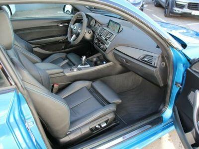 BMW M2 BMW M2, Coupé/370 CV,/Garantie 12mois/ - <small></small> 42.490 € <small>TTC</small> - #5