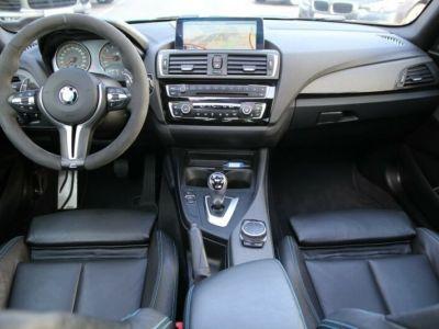 BMW M2 BMW M2, Coupé/370 CV,/Garantie 12mois/ - <small></small> 42.490 € <small>TTC</small> - #10